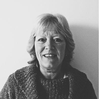Kathy Le Page