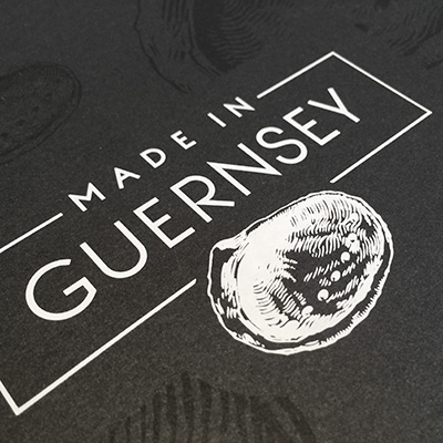 Made in Guernsey 1